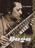 echange, troc Raga A Film Journey Into The Soul Of India (1971)