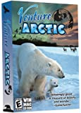 Brighter Minds Venture Arctic - PC/Mac