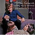 Nobody Dies in Dreamland: Home Recordings 1972