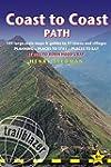 Coast to Coast Path: British Walking...