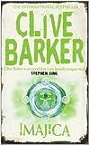 Imajica (0006178049) by Clive Barker