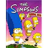 The Simpsons: Annual 2010by Matt Groening