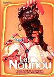 echange, troc La Nounou 1 & 2