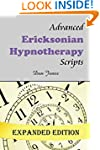 Advanced Ericksonian Hypnotherapy Scr...