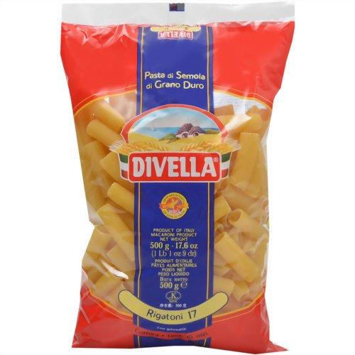 divella-rigatoni-17-cottura-10-minuti-da-500-grammi-082677