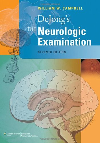 talley clinical examination 7th edition pdf free download