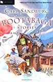 Rootabaga Stories (015204714X) by Sandburg, Carl