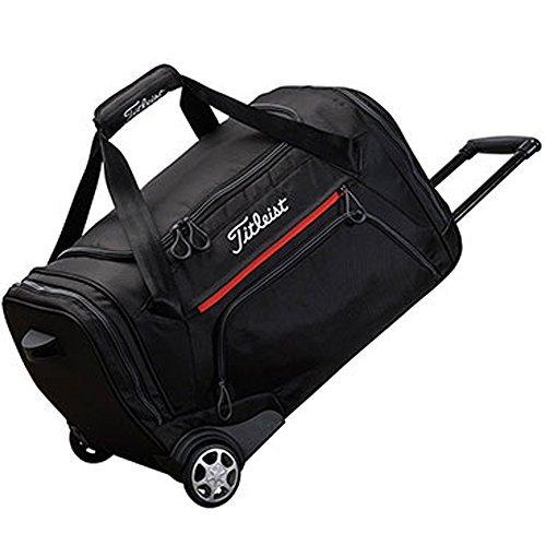 titleist-wheeled-duffel-2016-black