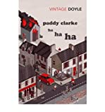 Roddy Doyle Paddy Clarke Ha Ha Ha by Doyle, Roddy ( AUTHOR ) Aug-05-2010 Paperback