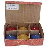 Karigar Scented Floating Candles Set