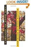 The Book of Seventy (Pitt Poetry Series)