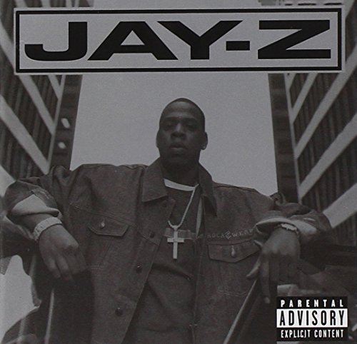 Jay-Z - Vol. 3 - Life And Times Of S. Carter - Zortam Music