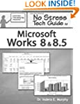 No Stress Tech Guide to Microsoft Wor...