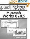 No Stress Tech Guide to Microsoft Wor...