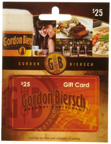 gordon-biersch-gift-card-25