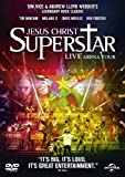 Jesus Christ Superstar - Live Arena Tour 2012 [Region 2/4/5] [DVD] [2012]
