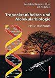 Image de Tropenkrankheiten und Molekularbiologie - Neue Horizonte
