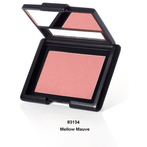 e.l.f. Blush, Mellow Mauve, 0.168 Ounce