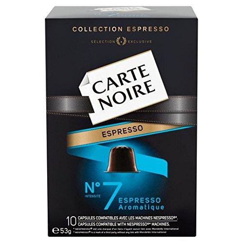 carta-noire-nespresso-compatible-capsulas-de-cafe-10-por-paquete
