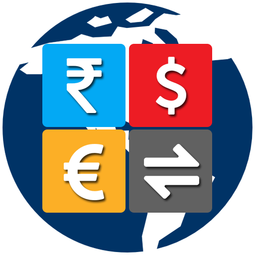 Currency Converter (Amazon Currency Converter compare prices)