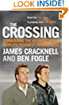 The Crossing. Conquering the Atlantic...
