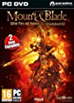 Mount & Blade - Edition Sp�ciale (Wit...