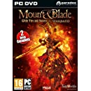 Mount & Blade - Edition Spéciale (With Fire and Sword + Warband)