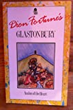 Dion Fortune's Glastonbury: Avalon of the Heart (0850307937) by Fortune, Dion