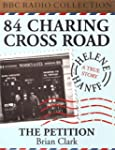 84 Charing Cross Road: Starring Frank...
