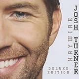 echange, troc Josh Turner - Haywire
