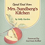 Good Food from Mrs. Sundbergs Kitchen