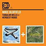 Tubular Bells/Hergest Ridge