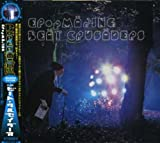 EPopMAKING~Popとの遭遇~(初回生産限定盤)(DVD付)