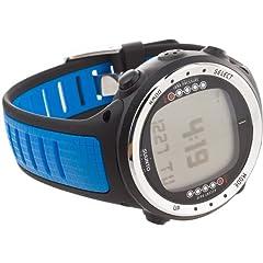 Buy Suunto by Aqua Lung D4i W  USB Wrist Top w  Transmitter by Suunto