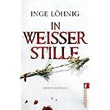 """In wei�er Stillevon """"Inge L�hnig"""""""