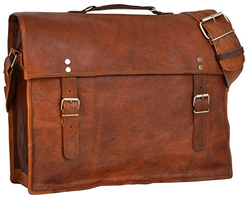 gusti-leder-nature-mike-genuine-leather-satchel-cross-body-shoulder-laptop-briefcase-college-uni-17-