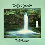Sally Oldfield - Water Bearer - Bronze Records - 26 447 XOT
