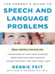The Parent's Guide to Speech and Lang...