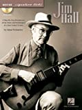 Jim Hall - Guitar Signature Licks