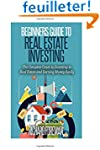 Beginners Guide to Real Estate Invest...