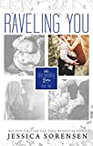 Raveling You (Unraveling You Book 2) (English Edition)