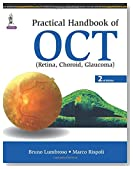 Practical Handbook of OCT (Retina, Choroid, Glaucoma)