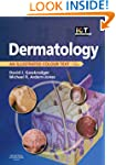 Dermatology: An Illustrated Colour Text