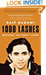 1000 Lashes: Because I Say What I Think