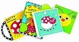 Sassy Babys First Books