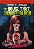 House That Dripped Blood [Import]