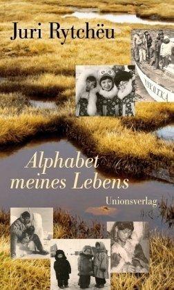 alphabet meines lebens biografien b cher kultur natur reise romane. Black Bedroom Furniture Sets. Home Design Ideas