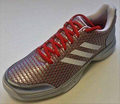 adidas Performance Women's Adizero Ubersonic 2 w Athena Tennis Shoe