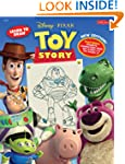 Learn to Draw Disney/Pixar's Toy Stor...