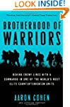 Brotherhood Of Warriors: Behind Enemy...